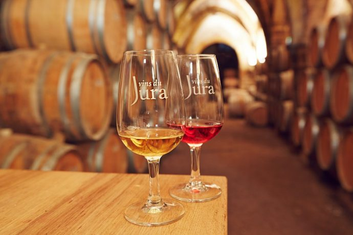 concours-vins-jura-2019